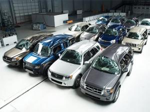Установка прочных крыш обойдется автокомпаниям в 1,4 миллиарда долларов в год