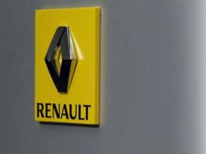 """Команда Renault объявила о возможном уходе из """"Формулы-1"""""""