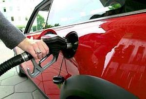 Депутаты придумали новый налог на собственников автомобилей