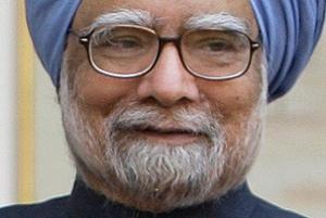 Манмохан Сингх переизбран на пост премьер-министра Индии