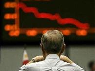 Быстрый подъем мировой экономики из кризиса невозможен - нобелевский лауреат