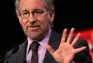 Стивен Спилберг предрекает смерть игровым приставкам