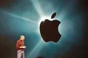 Apple представит 6 новых версий iPhone и обновит iPod nano?