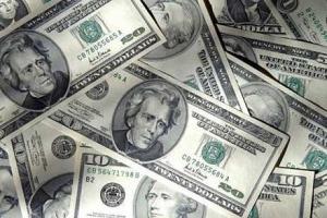 Торги по доллару закрылись вчерашними котировками