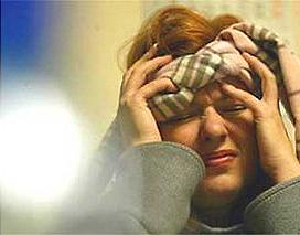 Регулярный стресс замедляет старение