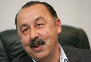 Газзаев: Денег для новых приобретений для «Динамо» хватит