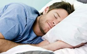 Ученые выяснили последствия хронического недосыпания