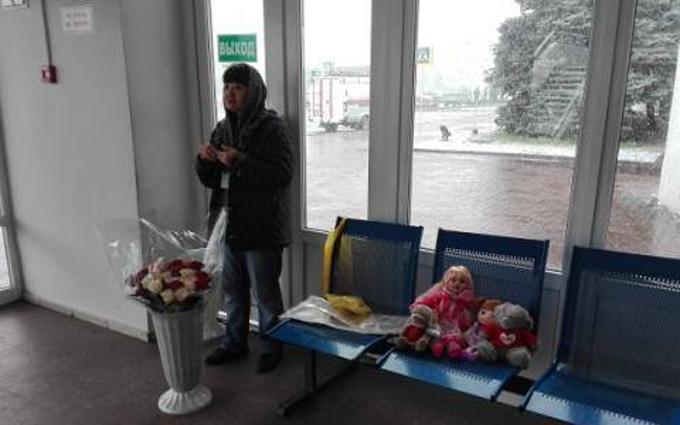 В Ростове начали наживаться на родственниках жертв катастрофы: опубликованы фото