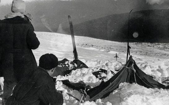 Загибель групи Дятлова - у Росії поставили крапку у загадковій трагедії
