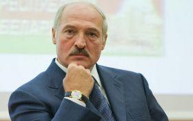 """Подняли гвалт: Лукашенко резко прокомментировал """"шпионский скандал"""" с Украиной"""