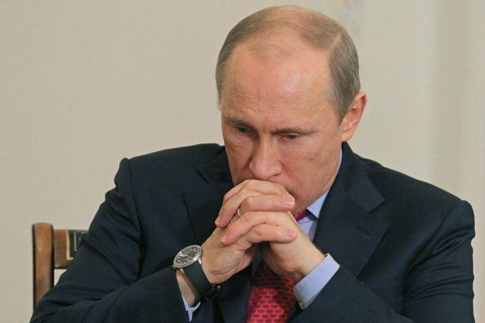 Ким Чен Ын написал личное письмо Путину