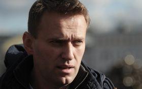Противник Путина Навальный вызвал гнев своими планами по Крыму и Украине
