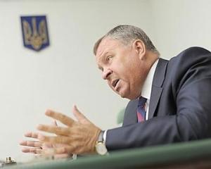 КС не дал ответ, когда проводить выборы в Раду - глава ЦИК