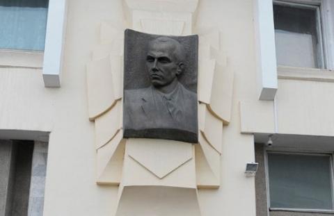 Львов предлагает переименовать улицы Бандеры и Шухевича