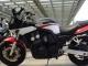 Yamaha закрывает завод в Испании из-за падения спроса на мотоциклы