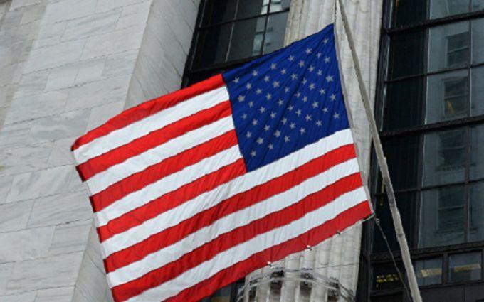 В США розповіли, як будуть стримувати агресію РФ проти України та світу