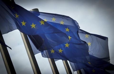 У Нідерландах призупинили ратифікацію УА Україна-ЄС