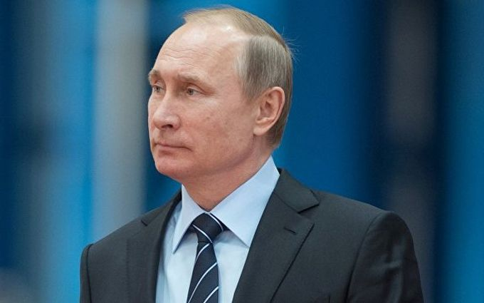 У Путіна позадкували щодо Донбасу
