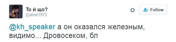 """Новий """"розп'ятий хлопчик"""": мережу підірвало відео з божевільною розповіддю бойовика ДНР (7)"""