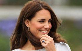 Кейт Міддлтон посварилася із королевою Єлизаветою - уже відома причина