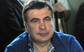 Дело Саакашвили: СБУ проанализировала записи разговора с Курченко