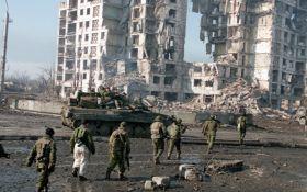 Война на Донбассе: появился новый тревожный прогноз