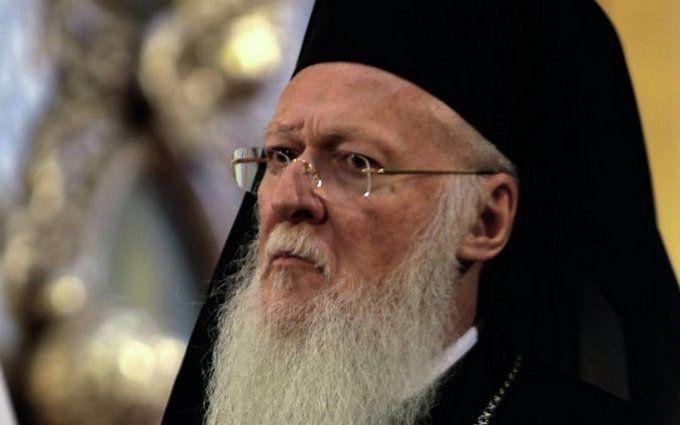 Когда назовут дату Объединительного собора - заявление Константинополя