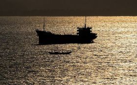 В ответ на угрозы Порошенко: стало известно о новых провокациях России в Азовском море