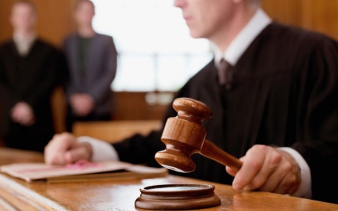 П'яна крадіжка в Києві: суддю залишили без ноутбука та особистих речей