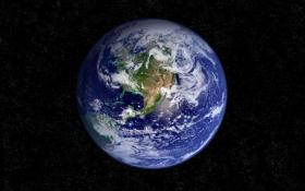 В NASA показали 8 объектов, опасных для Земли: опубликовано видео