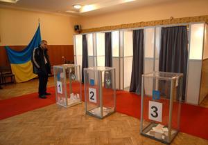 Новый закон о выборах: Власти Украины учтут лишь часть замечаний Венецианской комисси