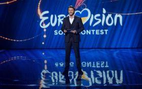 Євробачення 2020: де дивитися перший півфінал Нацвідбору і як проголосувати