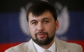 Один из главарей ДНР откровенно высказался о сроках выборов