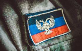 В сети появились подробности гибели российского актера-фаната ДНР