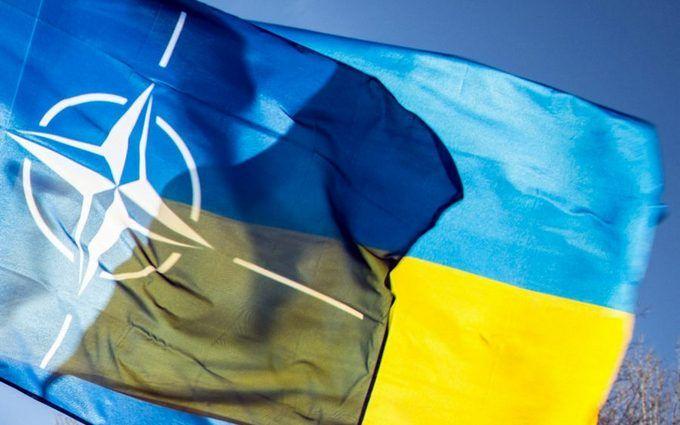 НАТО закликає Україну призначити цивільного міністра оброни