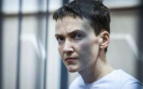 Видео с Савченко и пьяным на Майдане взбудоражило сеть