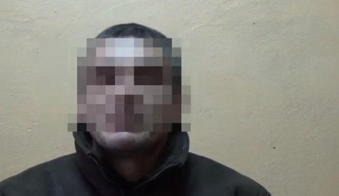 СБУ задержала еще двух боевиков незаконных группировок