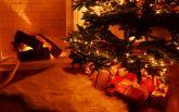 Украинские звезды спели для украинцев рождественские колядки: опубликованы видео