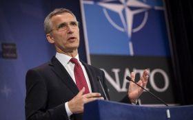Дело Бабченко: в НАТО сделали важное заявление