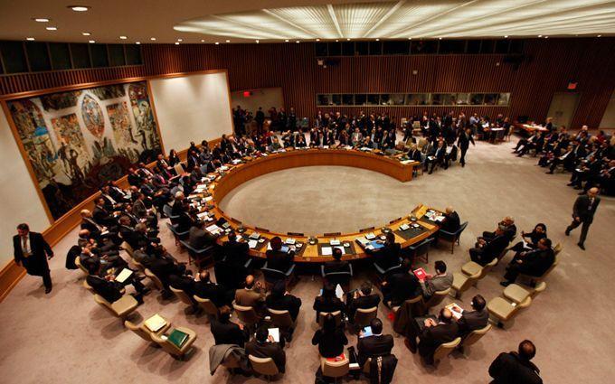 ООН може серйозно притиснути Росію: стали відомі деталі