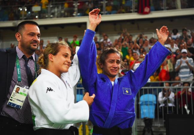 Усі чемпіони другого дня Олімпіади-2016: опубліковано фото (11)