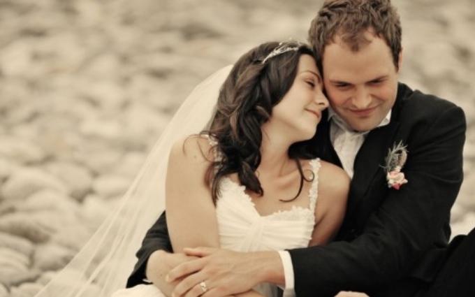 Про що повинна знати майбутня дружина: поради фахівця