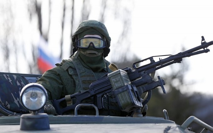 Не только Украина: россиянам напророчили еще две войны
