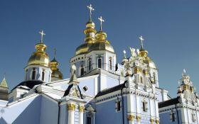 Вафоломей підготував Томос для України: Порошенко назвав дату Об'єднавчого собору