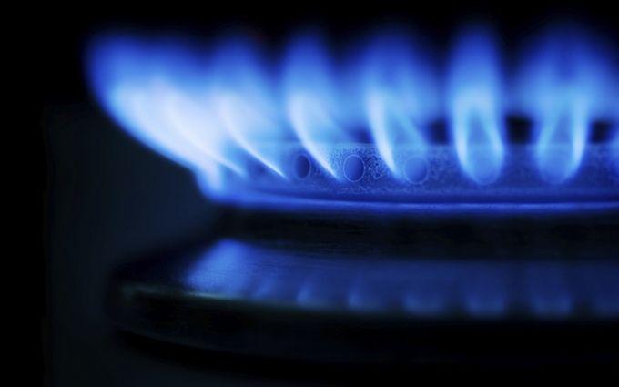Ростехнадзор может запретить использование газа вжилых домах Российской Федерации
