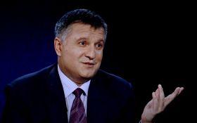 Перестрілка поліцейських під Києвом: Аваков відреагував на гучний документ в ВР