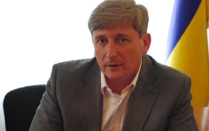 """У Раду може пройти новий любитель Путіна і """"русского міра"""""""