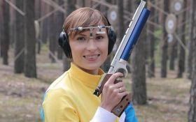 Вырвала победу у россиянки: украинская спортсменка стала чемпионкой мира по стрельбе