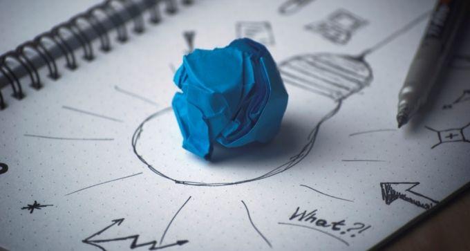 Як отримати професійну освіту навчаючись онлайн