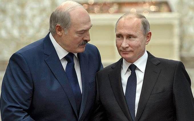 Більше ніколи: Лукашенко дав Путіну неочікувану обіцянку